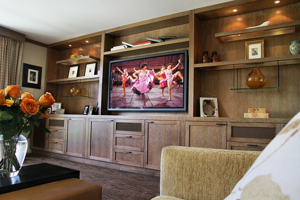 Home Theaters 10
