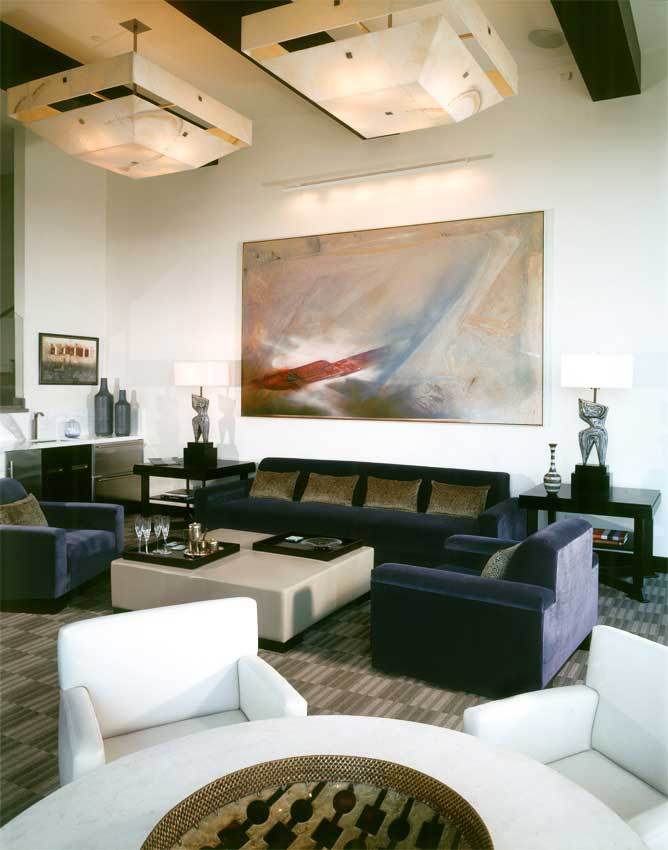 Living Rooms 29